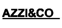 Azzi & CO